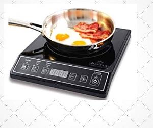 best induction cookware set