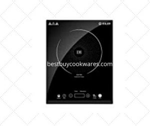 https://www.bestbuycookwares.com/best Induction Cooktop