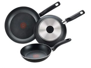 induction cookware usa
